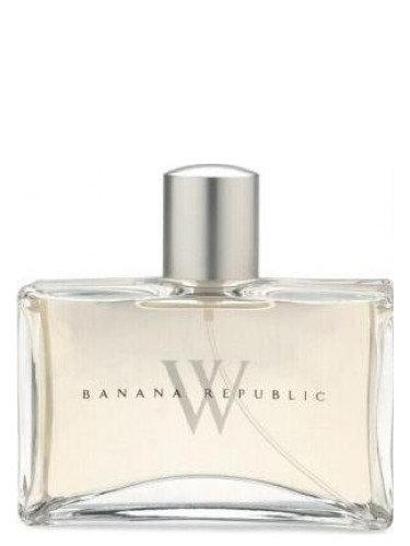 Banana Republic W for Women