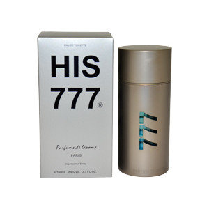777 His