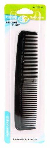 Handy Solutions Pocket Comb