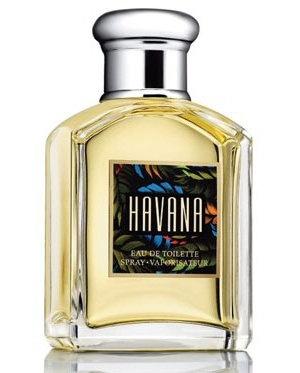 Aramis Havana for Men