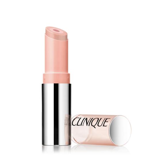 Clinique Moisture Surge Pop™ Triple Lip Balm