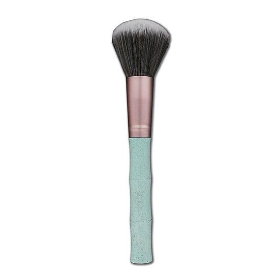 Ashley Lee Urban Allure Eco Powder Brush