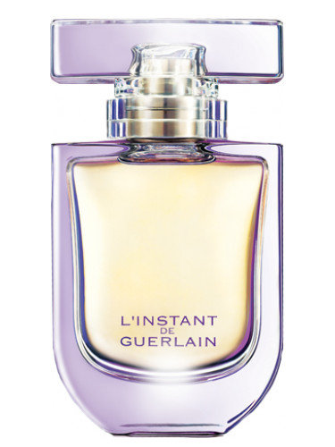Guerlain L'Instant de Guerlain for Women