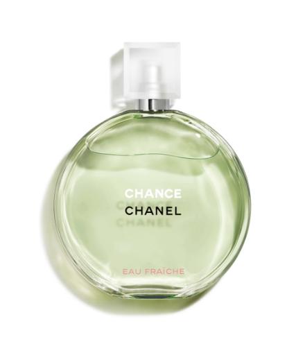Chanel Chance eau Fraiche 5oz (150ml)