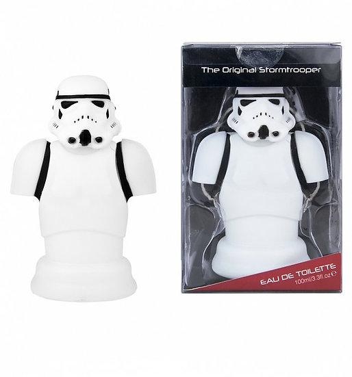 Star Wars The Original Stormtrooper for Men