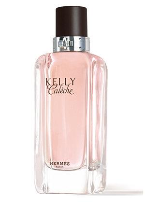 Hermés Kelly Caleche
