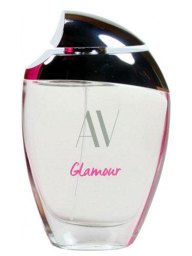 Adrienne Vittadini AV Glamour for Women