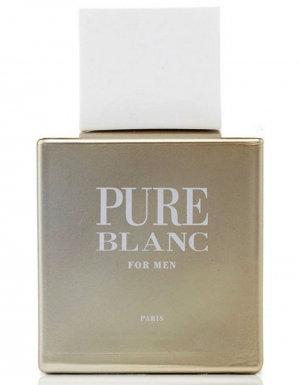 Karen Low Pure Blanc for Men