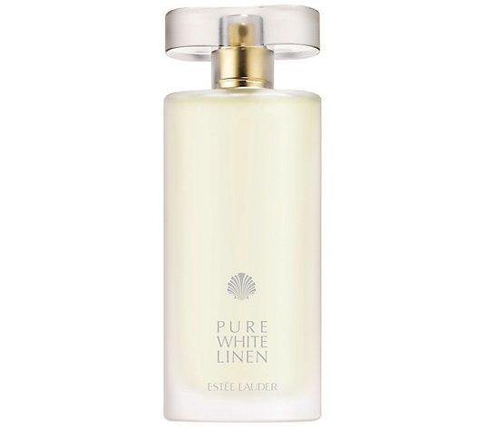 Estēe Lauder Pure White Linen for Women