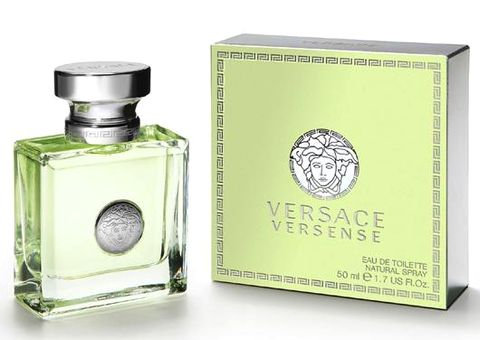Versace Versense for Women