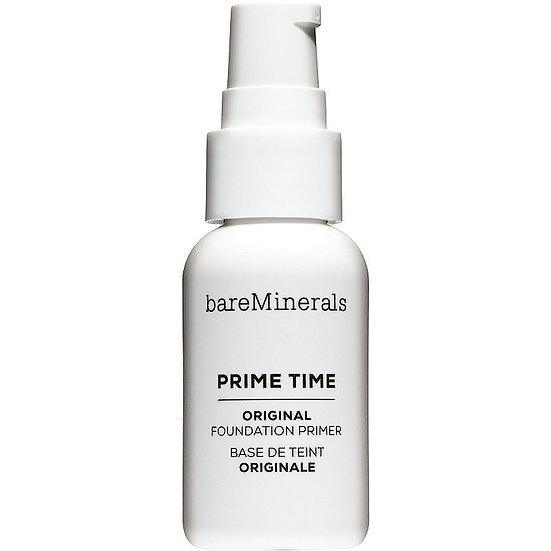 bareMinerals Prime Time Original Foundation Primer