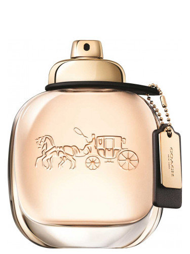 Coach the Fragrance for Women