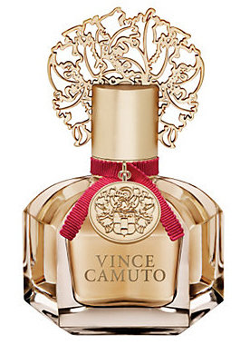 Vince Camuto Perfume for Women