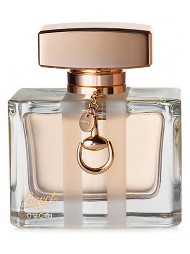 Gucci by Gucci eau de toilette for Women