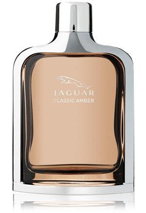Jaguar Classic Amber for Men