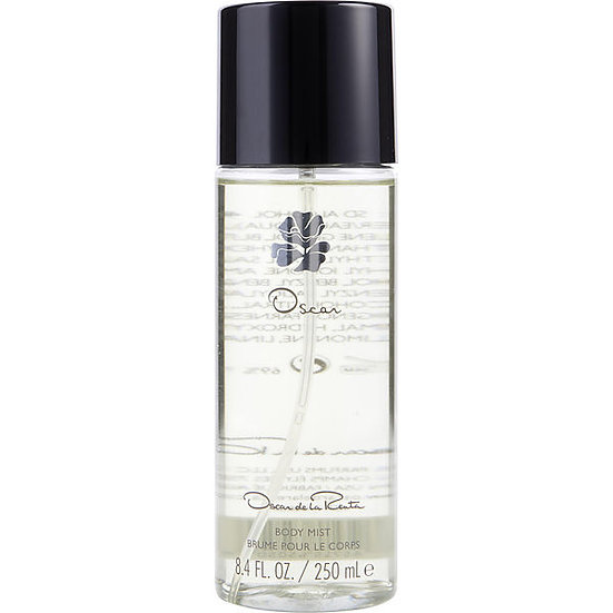 Oscar de la Rent Body Mist