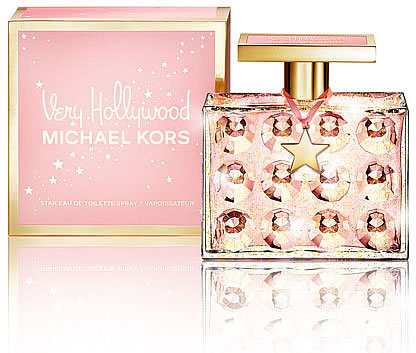 Michael Kors Very Hollywood Sparkling