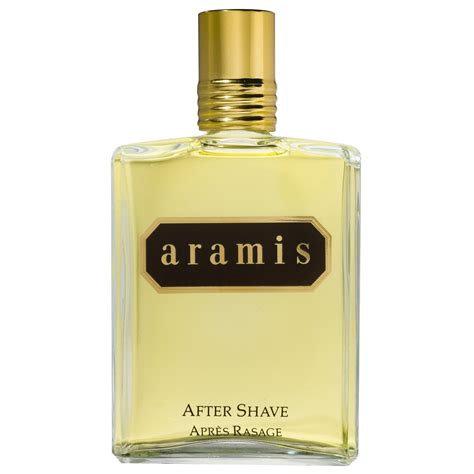 Aramis for Men After Shave Splash