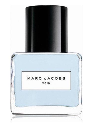 Marc Jacobs Rain Splash for Women