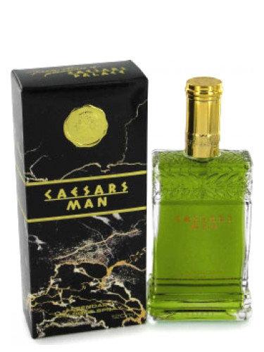 Caesars Man