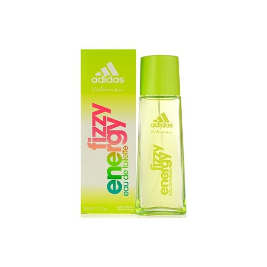 Adidas Fizzy Energy for Women