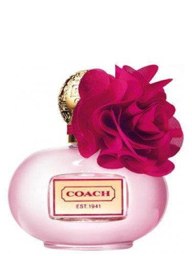 Coach Poppy Freesia Blossom for Women