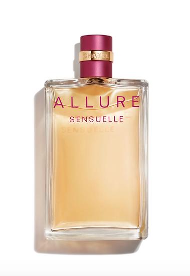 Chanel Allure Sensuelle for Women
