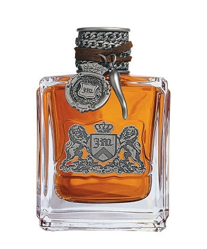 Juicy Couture Dirty English for Men