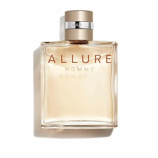 Chanel Allure Homme 5oz (150ml)