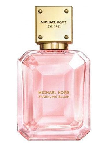 Michael Kors Sparkling Blush for Women
