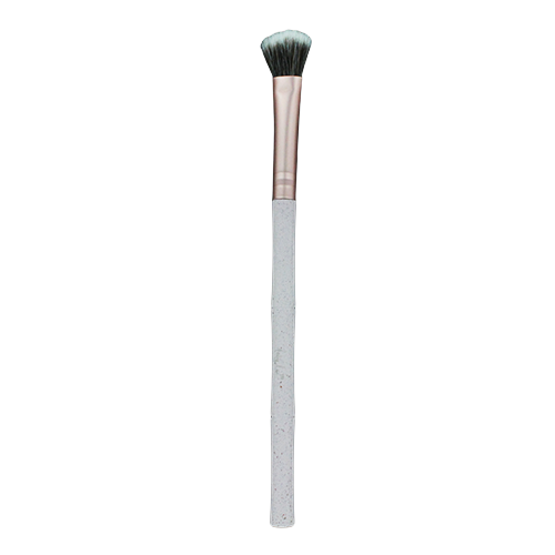 Ashley Lee Urban Allure Eco Eyeshadow Brush