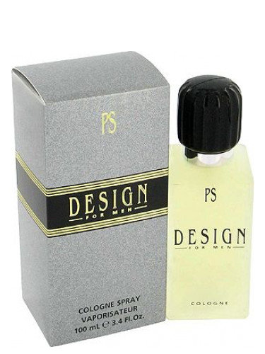 Paul Sebastian Design for Men