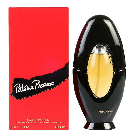 Paloma Picasso for Women