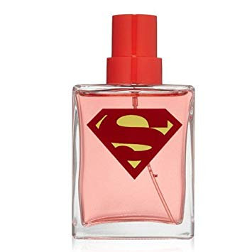 Justice League Superman for Men