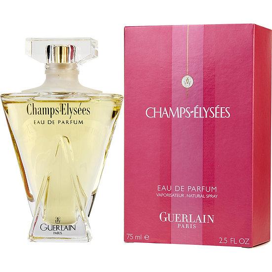 Guerlain Champs Elysees for Women