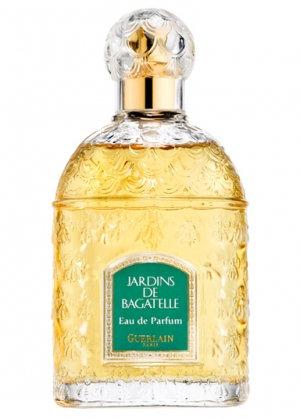 Guerlain Jardins de Bagatelle for Women