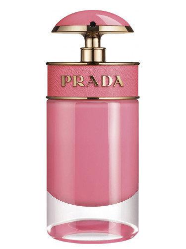 Prada Candy Gloss for Women