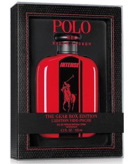 Ralph Lauren Polo Red Intense for Men