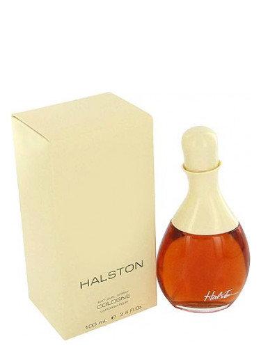 Halston for Women