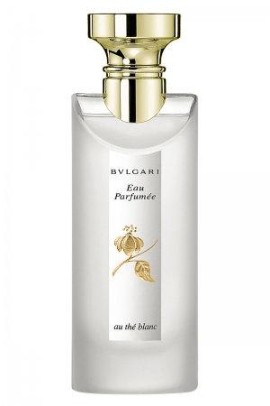 Bvlgari eau The Blanc for Women