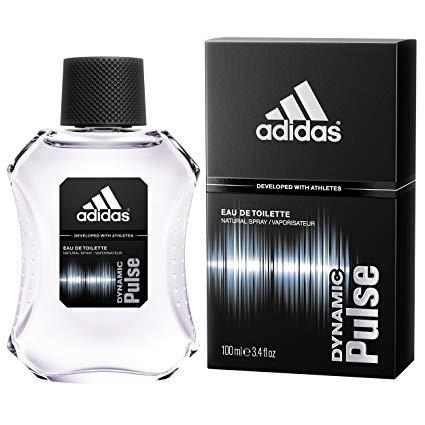 Adidas Dynamic Pulse for Men