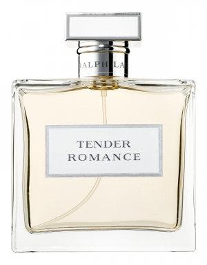 Ralph Lauren Tender Romance for Women