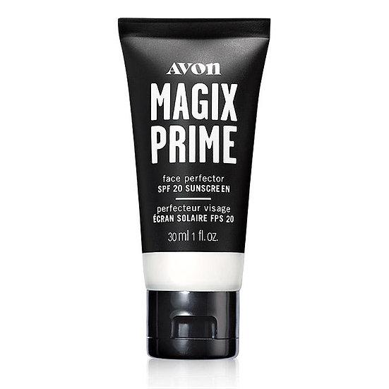 Avon Magix Prime Face Perfector SPF 20