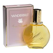 Gloria Vanderbilt Vanderbilt for Women
