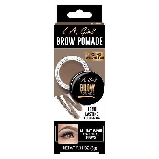 LA Girl Cosmetics Brow Pomade