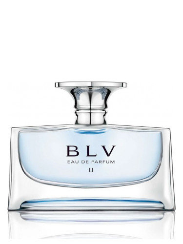 Bvlgari BLV eau de parfum II for Women