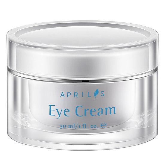 Aprilis Anti-Aging Eye Cream