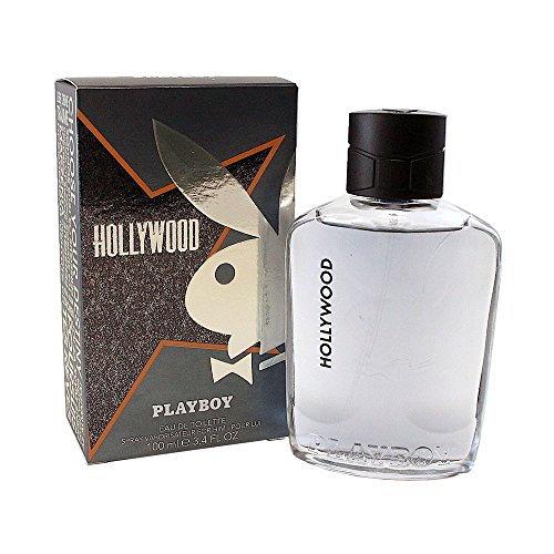 Playboy Hollywood for Men