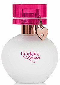 Mary Kay, Thinking Of Love