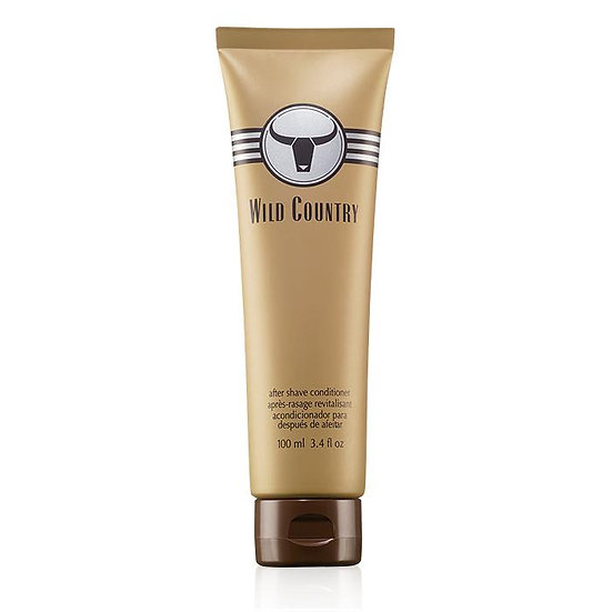 Avon Wild Country After Shave Balm